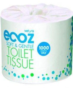 ecoz-bathroom-tissue-1-ply1000s
