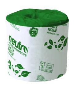neutra-bathroom-tissue-2-ply-400s
