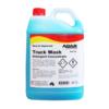 Agar Truck Wash 5lt