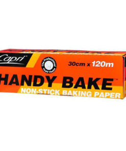 capri-handy-bake-non-stick-baking-paper-