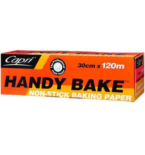 capri-handy-bake-non-stick-baking-paper-