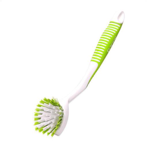 Sabco kitchen brush