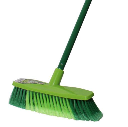 floor broom