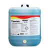 Agar Taurus liquid laundy detergent 20L