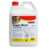 AGAR Super-Nova floor sealer 5L