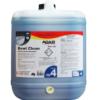 Agar Bowl Clean anti-bacterial detergent 20L