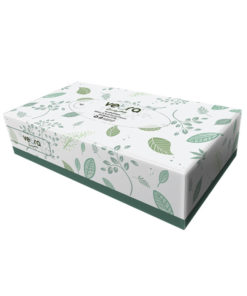 Veora Everyday Facial Tissue 2-Ply