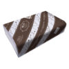 Veora Exclusive TAD Ultraslim Towel 1-Ply