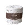 Veora Exclusive Luxury Toilet Tissue 3-Ply