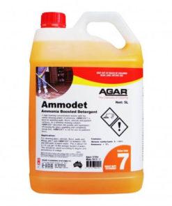 Agar AmmDet 5L