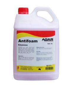 Agar Antifoam 5l