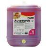 Agar Autoscrub 20L