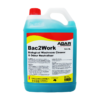 Agar Back2Work Toilet 5L