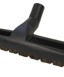 CLEANSTAR Hard Floor Brush 35mm