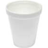 Capri 12oz foam cup