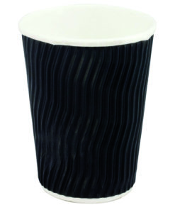 Capri coolwave hot cup