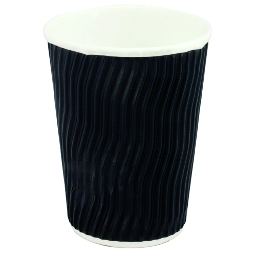 Capri coolwave hot cup