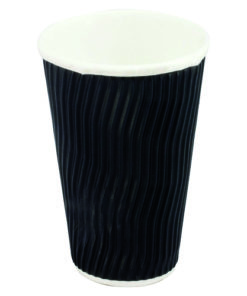 Capri coolwave hot cup 16oz