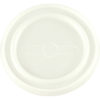 Capri milkshake lid