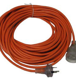 Premium 20m 10 amp Extension Lead