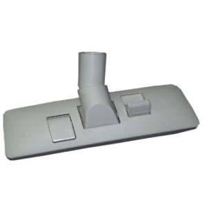 Combo floor tool