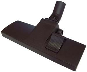 Cleanstar Euro combo tool 32mm vacuum