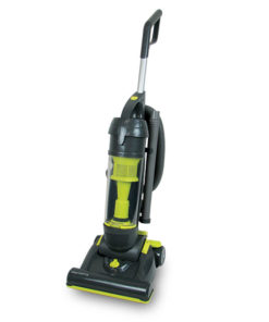 Cleanstar WASSUP Cyclonic Upright Vacuum