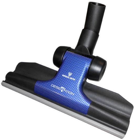 Cleanstar Wessel Werk Designation floor tool 32mm