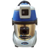 Cleanstar Wet & Dry Vac 15Ltr