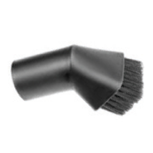 Cleanstar Swivel Dusting Brush - 32mm