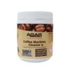 Agar Coffee Machine Cleaner