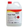Agar Cool Tide