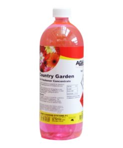 Agar Country Garden Air Freshener 1L