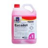 Agar Eucadet all-purpose detergent 5L