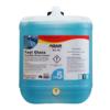 Agar Fast Glass spray/wipe window cleaner 20L