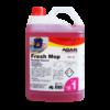 Agar Freshmop scented cleaner 5L
