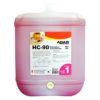 Agar HC-90 detergent concentrate 20L