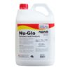 Agar Nu-glo polishes and protects 5L