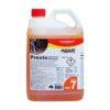 Agar Presto degreaser detergent 5L