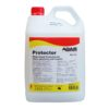 Agar Protector water based protection for fabric upholstry and carpets 5L