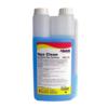 Agar Spa Clean and spa bath pipe sanitiser 1L