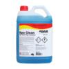 Agar Spa Clean and spa bath pipe sanitiser 5L