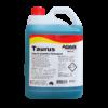 Agar Taurus 5L
