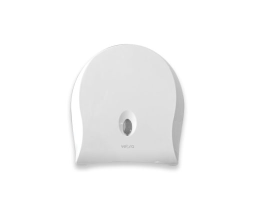 Veora Everyday Single JRT Dispenser
