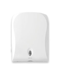 Veora Everyday Large Interleaved Towel Dispenser