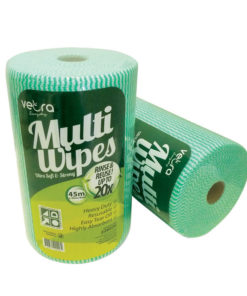 Veora Everyday MultiWipes Green