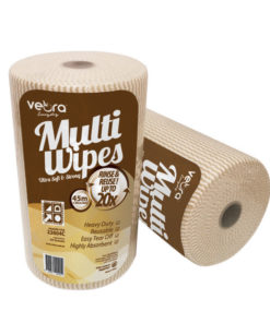 Veora Everyday MultiWipes Brown