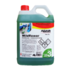 Agar Wildflower Commercial Disinfectant 5L