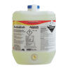 Agar Autodish liquid for automatic dishwashing machines 20L