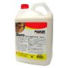 Agar Duro floor sealer/finish 5L